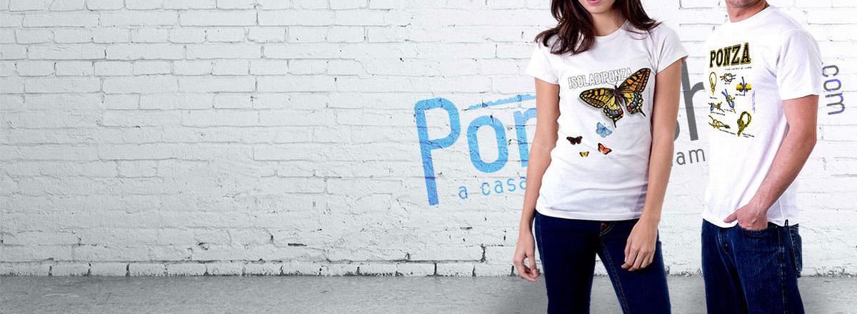 BannerT-Shirt-ponza