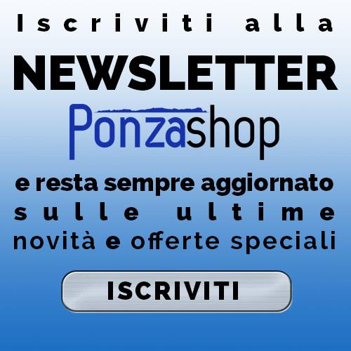 Newsletter-OK-500px