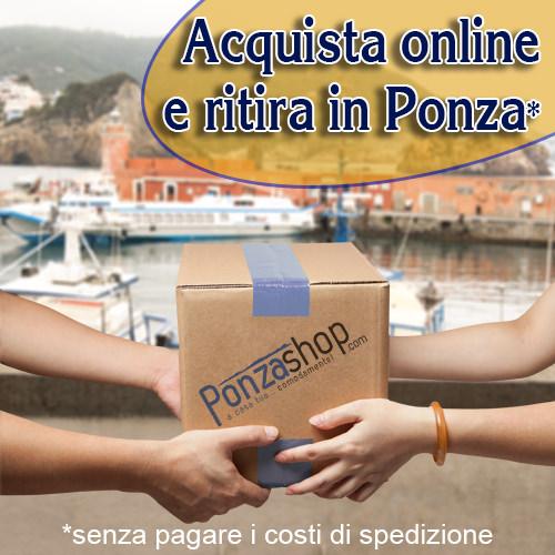 acquista-online-ritira-ponza.jpg
