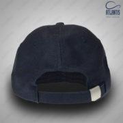 atlantis-winner-ponza-ricamato-blu-retro