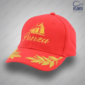 atlantis-winner-ponza-ricamato-rosso