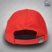 atlantis-winner-ponza-ricamato-rosso-retro