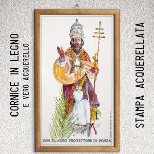 cornice-legno-sansilverio
