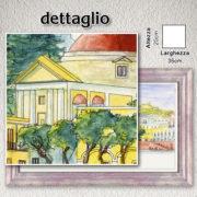 cornice-rosa-architettura-comune-dettaglio