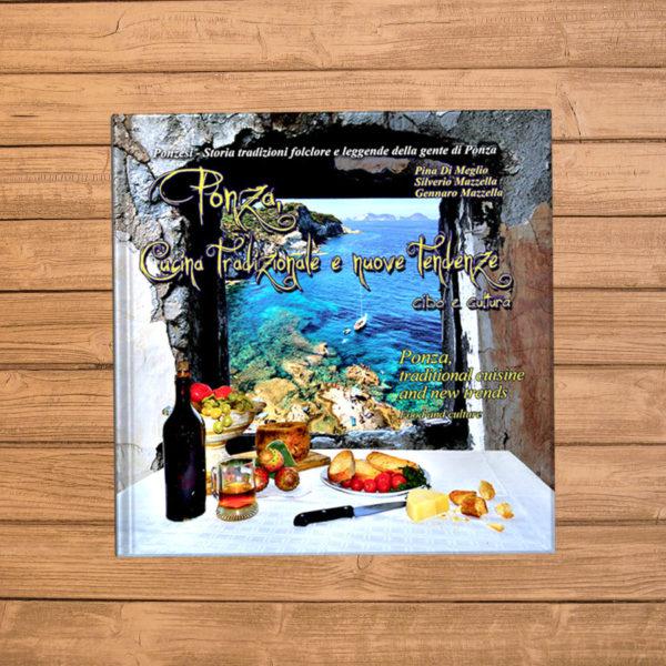 cucina-tradizionale-ponza
