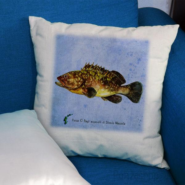 cuscino-ponza-cernia
