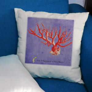 cuscino-ponza-corallo