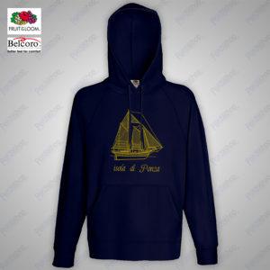 felpa-uomo-ponza-blu-vela