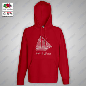 felpa-uomo-ponza-rossa-vela