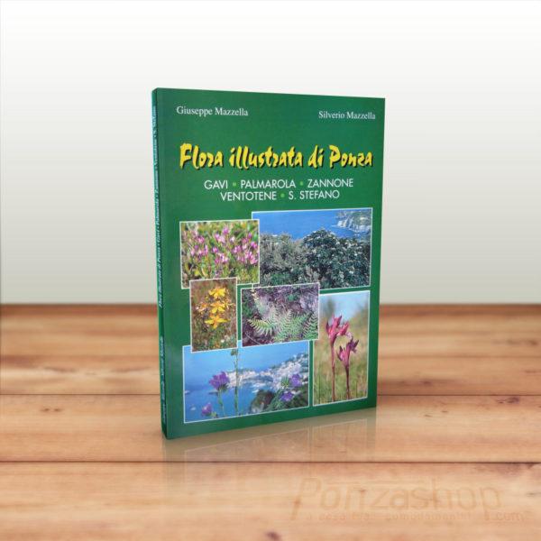 flora-illustrata-di-ponza-mazzella