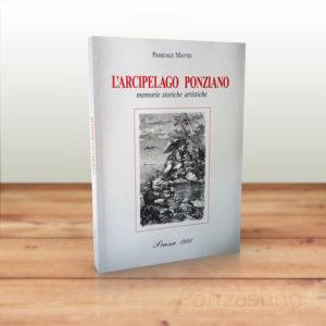 l-arcipelago-ponziano-mattej