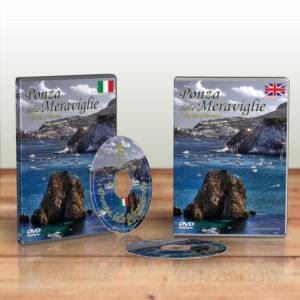 ponza-delle-meraviglie-dvd