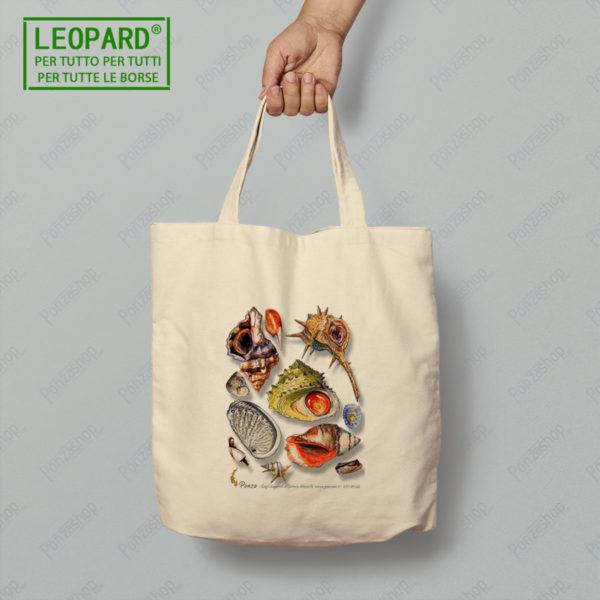shopping-bag-leopard-ponza-cotone-front-conchiglie