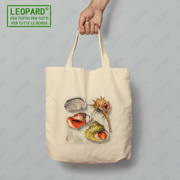shopping-bag-leopard-ponza-cotone-front-conchiglioni