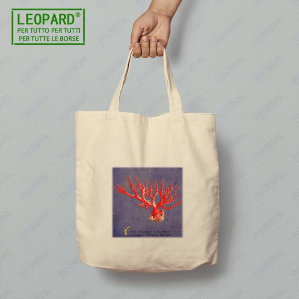 shopping-bag-leopard-ponza-cotone-front-corallo-blu