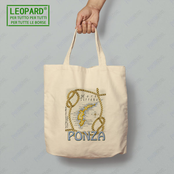 shopping-bag-leopard-ponza-cotone-front-corda