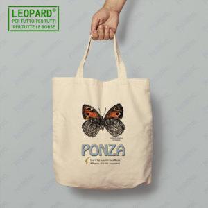 shopping-bag-leopard-ponza-cotone-front-farfalla