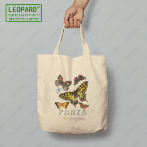 shopping-bag-leopard-ponza-cotone-front-farfalle