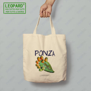 shopping-bag-leopard-ponza-cotone-front-ficodindia