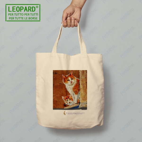 shopping-bag-leopard-ponza-cotone-front-gatti