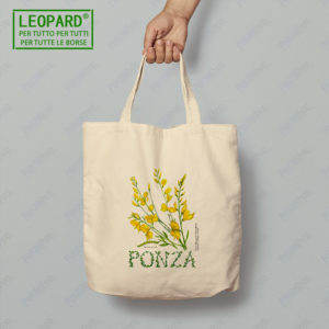 shopping-bag-leopard-ponza-cotone-front-ginestre