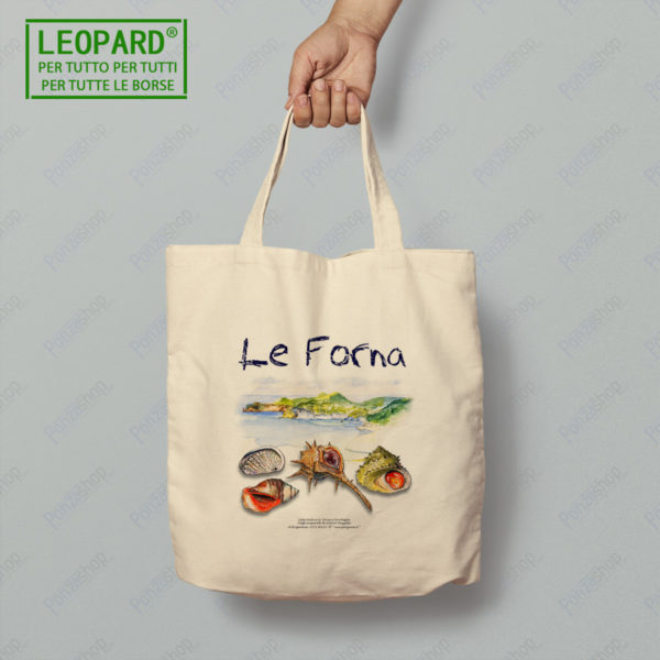 shopping-bag-leopard-ponza-cotone-front-leforna