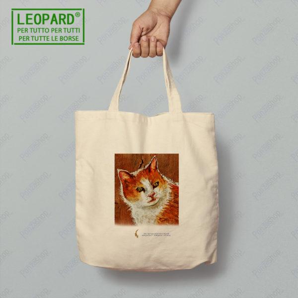 shopping-bag-leopard-ponza-cotone-front-leon