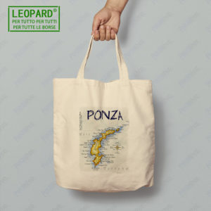 shopping-bag-leopard-ponza-cotone-front-mappa