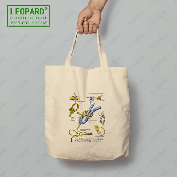 shopping-bag-leopard-ponza-cotone-front-nodi