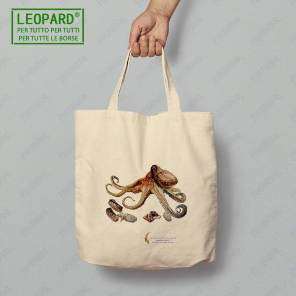 shopping-bag-leopard-ponza-cotone-front-polpo
