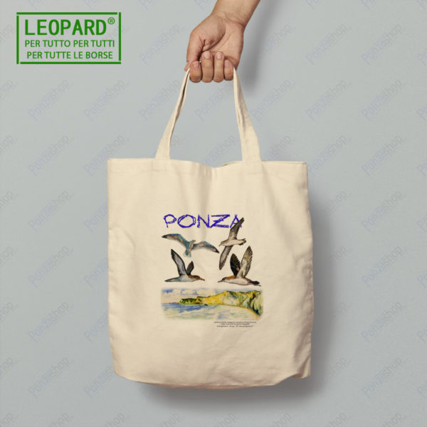 shopping-bag-leopard-ponza-cotone-front-uccelli