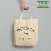 shopping-bag-leopard-ponza-cotone-retro