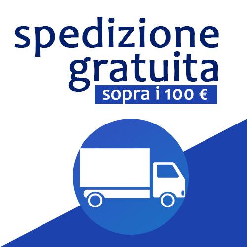 spedizionegratuita500x500