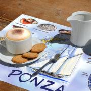 tovaglietta-pvc-ponza-conchiglie-real