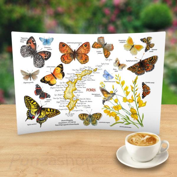 tovaglietta-pvc-ponza-farfalle