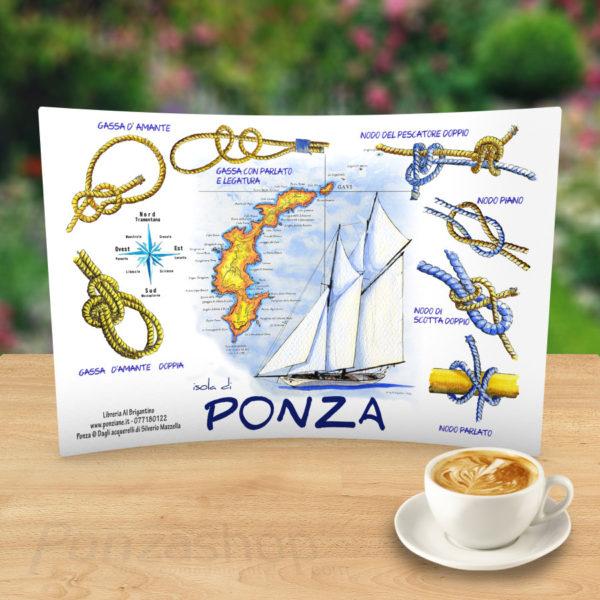 tovaglietta-pvc-ponza-nodi