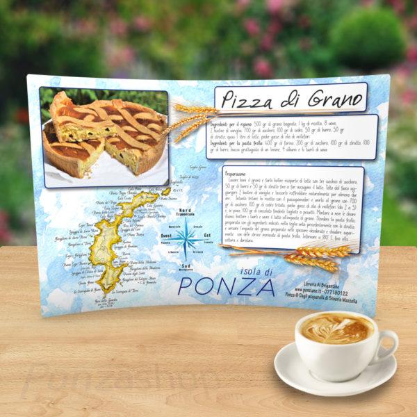 tovaglietta-pvc-ponza-pizza