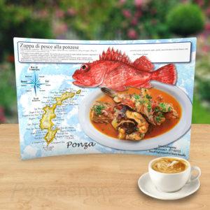 tovaglietta-pvc-ponza-zuppa