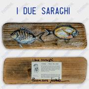 Saraghi-F&B