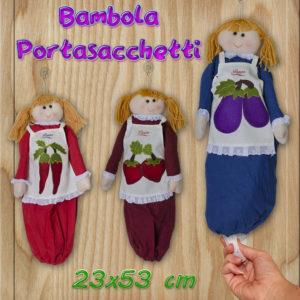 bambole-portasacchetti
