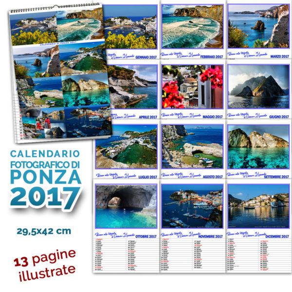 calendario-fotografico-ponza-2017