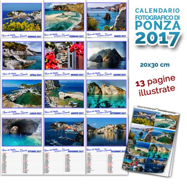 calendario-small-fotografico-ponza-2017