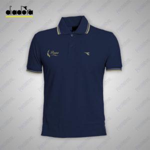 polo-uomo-ponza-maniche-corte-diadora-blu-isola-front
