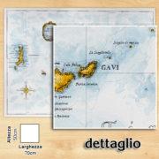 stampa-acquerellata-arcipelago-senza-dettaglio