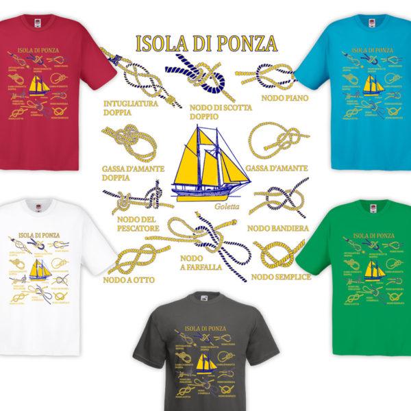 t-shirt-serigrafata-nodi
