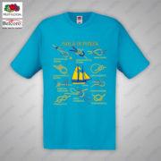 t-shirt-serigrafata-nodi-azzurro