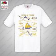 t-shirt-serigrafata-nodi-bianco