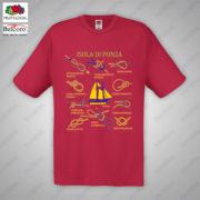 t-shirt-serigrafata-nodi-rossomattone