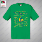 t-shirt-serigrafata-nodi-verdeprato