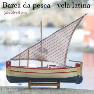 barca-latina